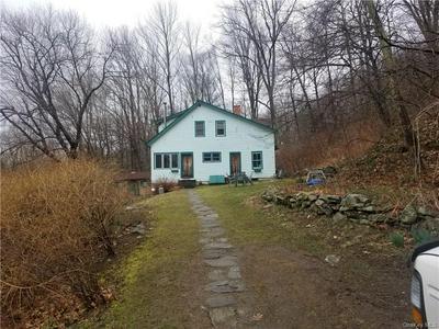 245 BOG HOLLOW RD, Amenia, NY 12592 - Photo 2