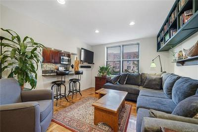 270 N BROADWAY 1L, Yonkers, NY 10701 - Photo 2