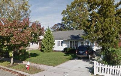 14 PEARL ST, Bethpage, NY 11714 - Photo 1