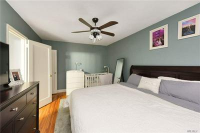 12335 82ND RD APT 3O, Kew Gardens, NY 11415 - Photo 2