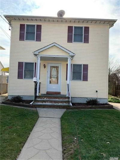 1497 MADISON ST, Elmont, NY 11003 - Photo 1