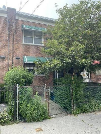3447 OLINVILLE AVE, Bronx, NY 10467 - Photo 1