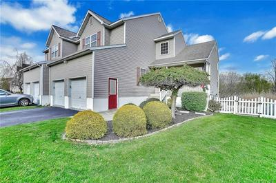 43 WOODFIELD DR, Blooming Grove, NY 10992 - Photo 1