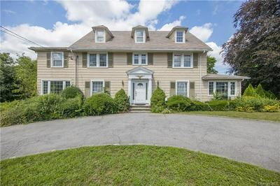 3 RIDGE RD, Eastchester, NY 10708 - Photo 2