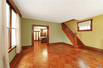 85-26 124TH ST, Kew Gardens, NY 11415 - Photo 2
