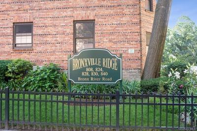 808 BRONX RIVER RD APT 6D, Yonkers, NY 10708 - Photo 1