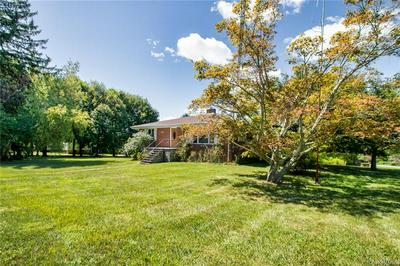 23 SUNSET DR, Brewster, NY 10509 - Photo 2
