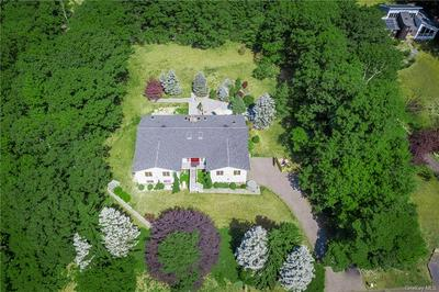 53 HALLEY DR, Haverstraw Town, NY 10970 - Photo 1