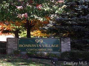 99 BONIFACE DR APT 10E, Pine Bush, NY 12566 - Photo 1