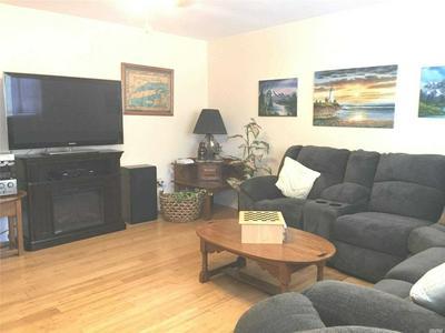 237 HICKSVILLE ROAD 1 C, Bethpage, NY 11714 - Photo 1