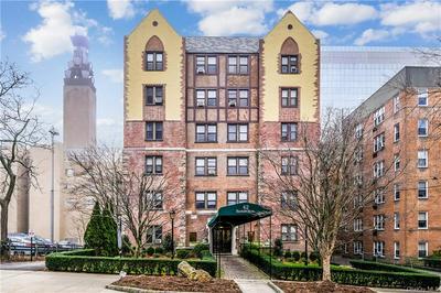 42 BARKER AVE APT 4C, White Plains, NY 10601 - Photo 1