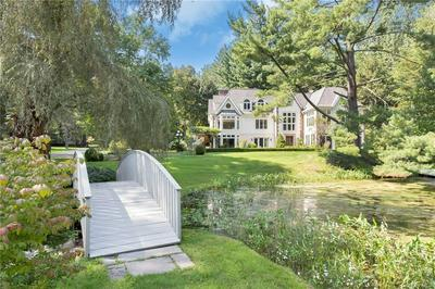 167 BEDFORD RD, Greenwich, CT 06831 - Photo 2