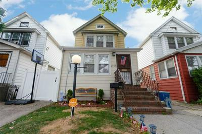 109-18 221ST ST, Queens Village, NY 11429 - Photo 1