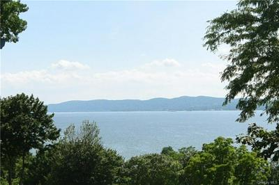 12 HUDSON POINT LN, Ossining, NY 10562 - Photo 2
