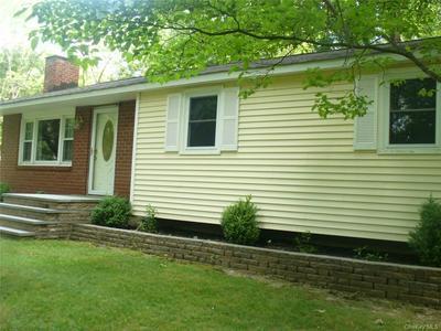 55 FIELD RD, Otisville, NY 10963 - Photo 1