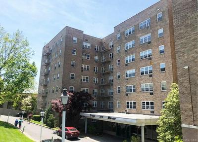 377 N BROADWAY APT 701, Yonkers, NY 10701 - Photo 2