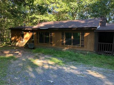22 SCHNELLER LN, Pine Bush, NY 12566 - Photo 1