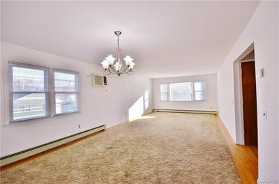 125 CLUNIE AVE # 2, Yonkers, NY 10703 - Photo 2
