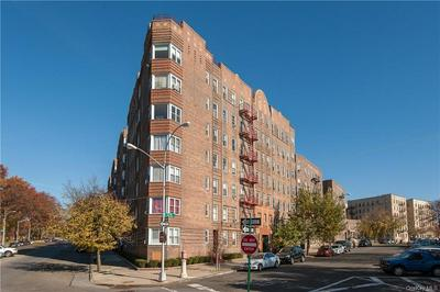 601 PELHAM PKWY N APT 201, Bronx, NY 10467 - Photo 1
