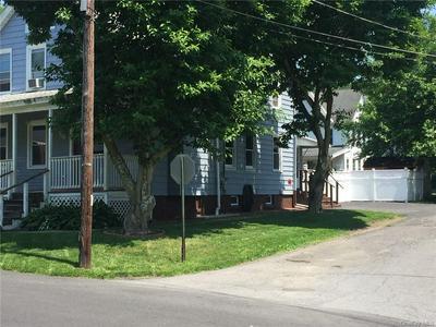114 FIRST AVE, Kingston City, NY 12401 - Photo 2