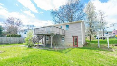 118 INDIAN TRL, Montgomery Town, NY 12543 - Photo 2