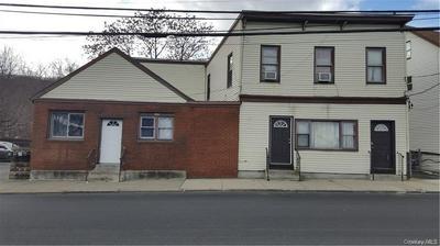 153 BROADWAY APT 2, Haverstraw Town, NY 10927 - Photo 1
