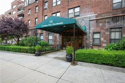 68 E HARTSDALE AVE APT 3D, Hartsdale, NY 10530 - Photo 1