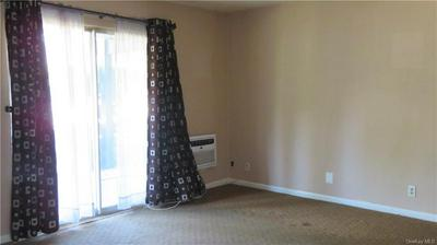 801 OLD COUNTRY RD # 801, Greenburgh, NY 10523 - Photo 2
