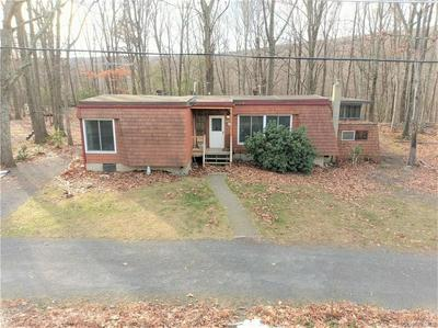 37 HILL RD, Pine Bush, NY 12566 - Photo 1