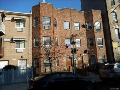 1388 BRISTOW ST, Bronx, NY 10459 - Photo 2