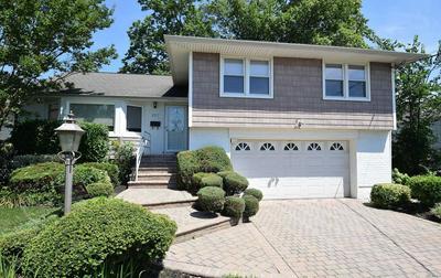 1397 SANDRA LN, Merrick, NY 11566 - Photo 1