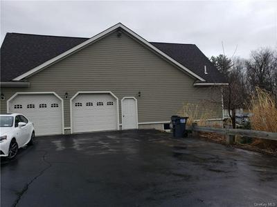 86 WHITLOCK RD, Mount Hope, NY 10963 - Photo 2