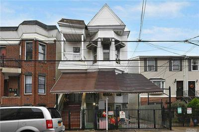 764 JACKSON AVE, Greenvale, NY 10456 - Photo 2