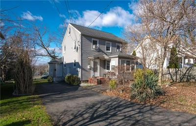 22 S CONGER AVE, Congers, NY 10920 - Photo 1
