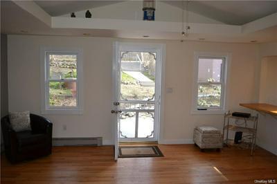 12 BEECHMONT RD, Carmel, NY 10512 - Photo 2