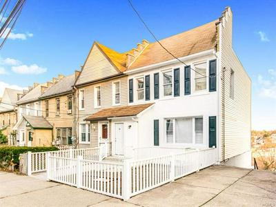 88 FREDERIC ST, YONKERS, NY 10703 - Photo 2