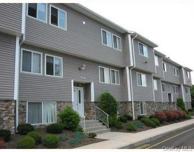 25 COLLEGE AVE APT 604, Clarkstown, NY 10954 - Photo 1