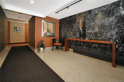 2750 JOHNSON AVE APT 5D, BRONX, NY 10463 - Photo 2