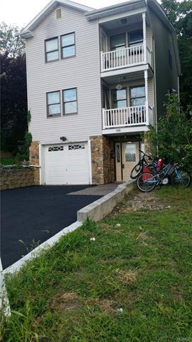 166 HUDSON AVE, HAVERSTRAW, NY 10927 - Photo 2