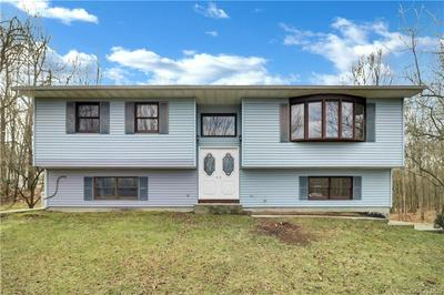 75 BULL RD, Mount Hope, NY 10963 - Photo 1