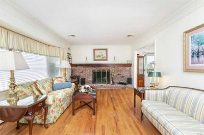 33 HILL ST, Northport, NY 11768 - Photo 2