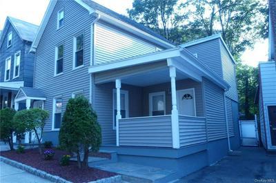 13 BRANDRETH ST, Ossining, NY 10562 - Photo 2