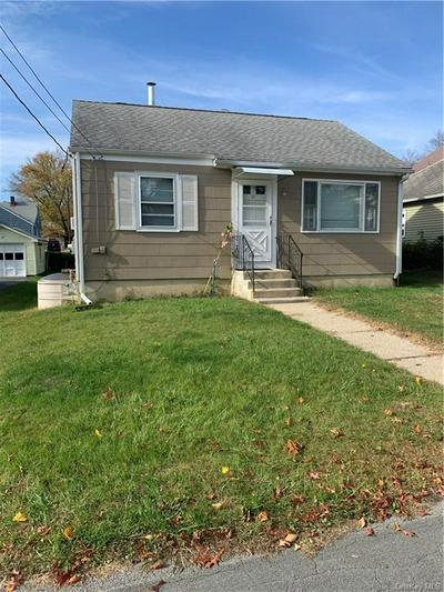 6 CLAREMONT CT, Middletown, NY 10940 - Photo 1