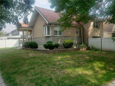 14727 257TH ST, Rosedale, NY 11422 - Photo 1