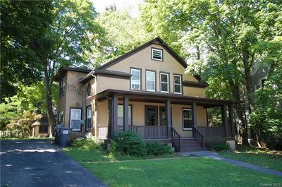 7 OAKLAND CT, Warwick, NY 10990 - Photo 1