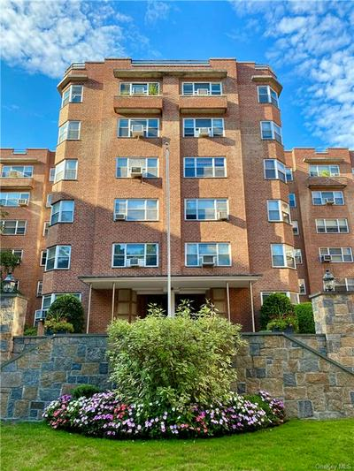 235 GARTH RD APT D2A, Eastchester, NY 10583 - Photo 1