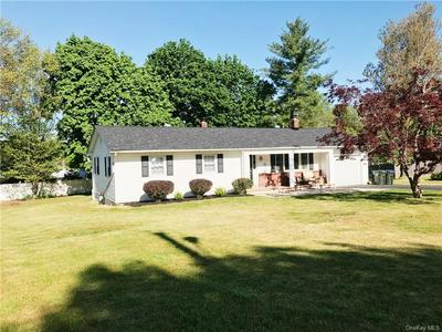 26 EMERSON DR, Blooming Grove, NY 10992 - Photo 2