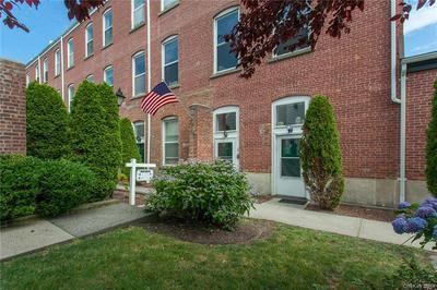19 VILLAGE ML, Haverstraw Town, NY 10927 - Photo 2