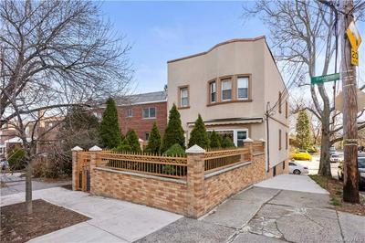 5600 FIELDSTON RD # TOP, BRONX, NY 10471 - Photo 2