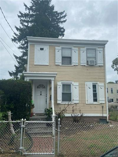 109 S 13TH AVE, Mount Vernon, NY 10550 - Photo 1